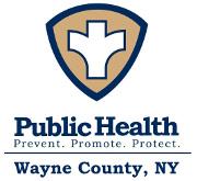 WCPH Logo 180x165