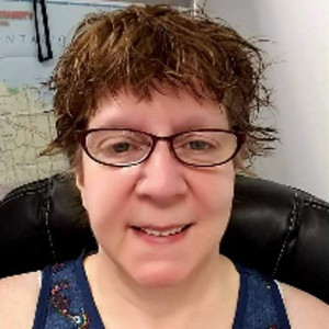 Christine Bilynski