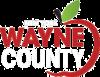 Wayne-County-logo-no-tag-vertical-1